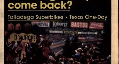 Cycle News 1982 03 24