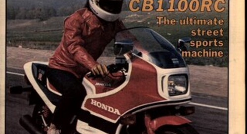 Cycle News 1982 04 07
