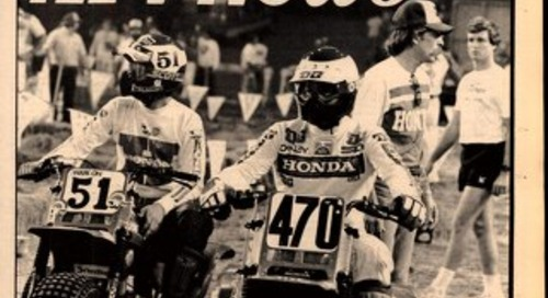 Cycle News 1982 04 13