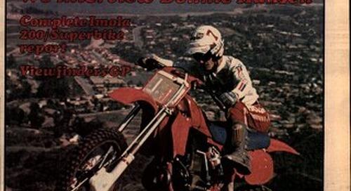 Cycle News 1982 04 21