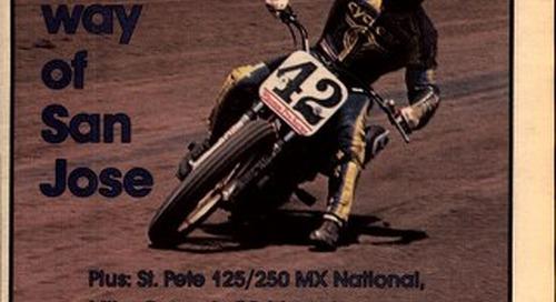 Cycle News 1982 05 12