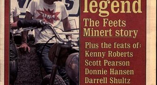 Cycle News 1982 06 16