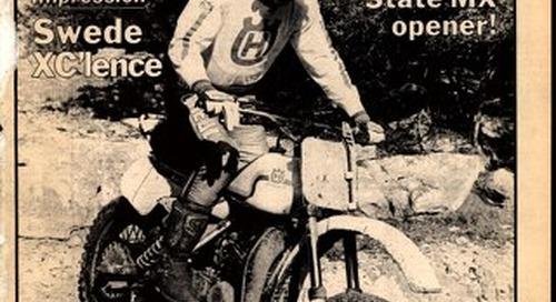 Cycle News 1983 01 19