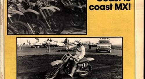 Cycle News 1983 01 26