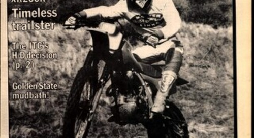 Cycle News 1983 02 02