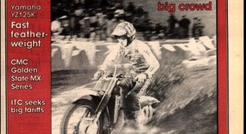 Cycle News 1983 02 09