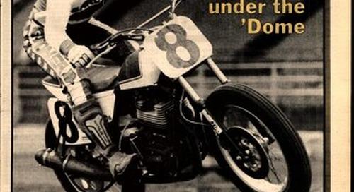 Cycle News 1983 02 16