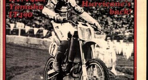 Cycle News 1983 02 23