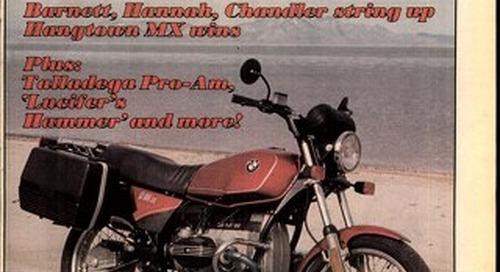 Cycle News 1983 04 06