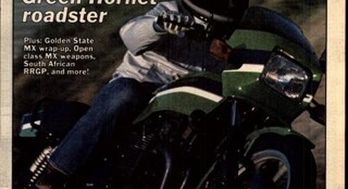 Cycle News 1983 04 13