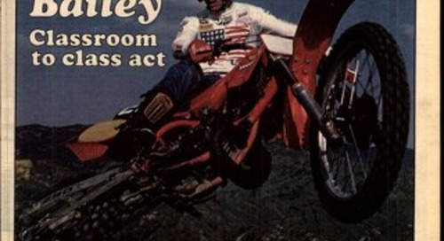 Cycle News 1983 04 20