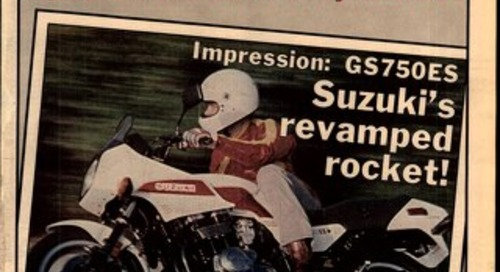 Cycle News 1983 06 29