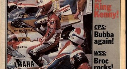 Cycle News 1983 07 20
