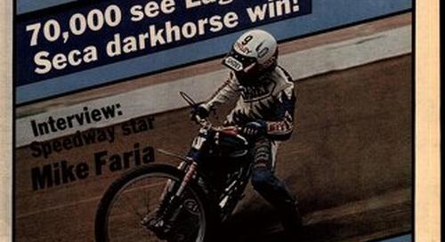 Cycle News 1983 07 27