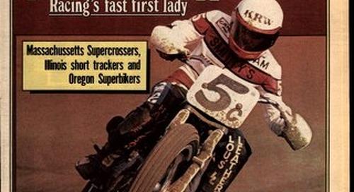 Cycle News 1983 08 03