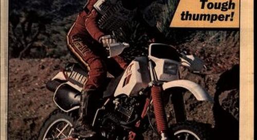 Cycle News 1983 08 17