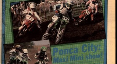 Cycle News 1983 08 24