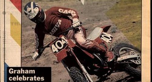 Cycle News 1983 10 05