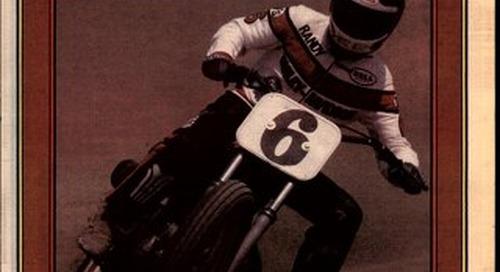 Cycle News 1983 10 12