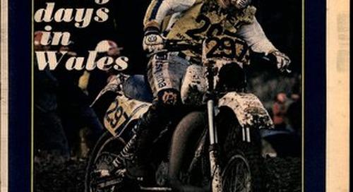 Cycle News 1983 10 26