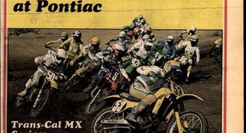 Cycle News 1983 11 02