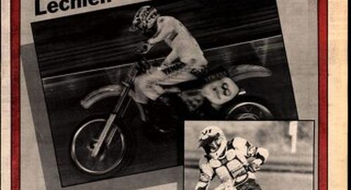 Cycle News 1983 11 16
