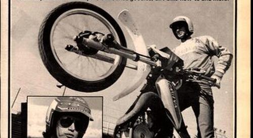Cycle News 1983 12 21