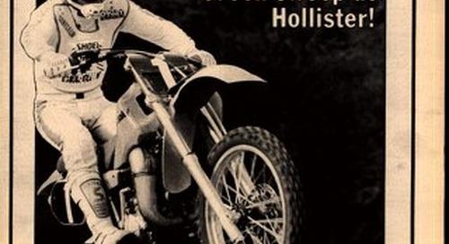 Cycle News 1984 01 25