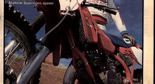 Cycle News 1984 02 08