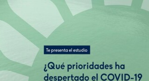 Informe estudio COVID19-20200615