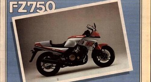 Cycle News 1984 10 03