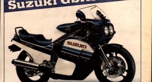Cycle News 1984 10 17