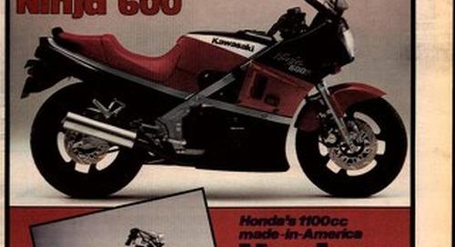 Cycle News 1984 10 24