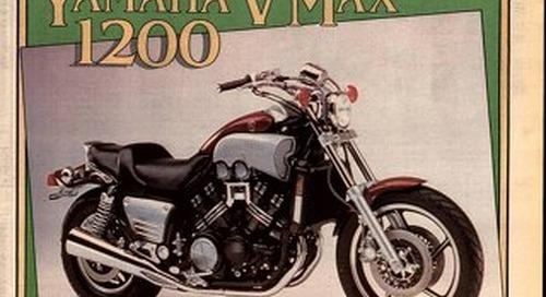 Cycle News 1984 10 31