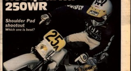 Cycle News 1984 11 14
