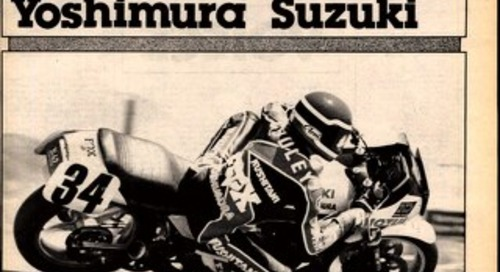 Cycle News 1984 12 19