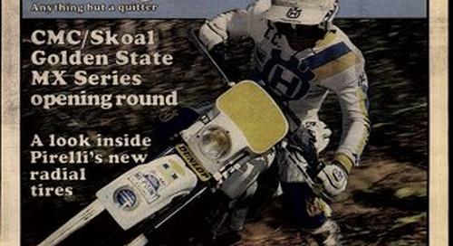 Cycle News 1985 01 16