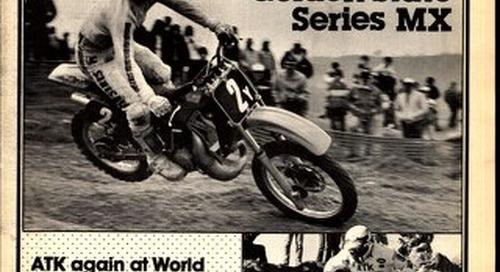 Cycle News 1985 01 23