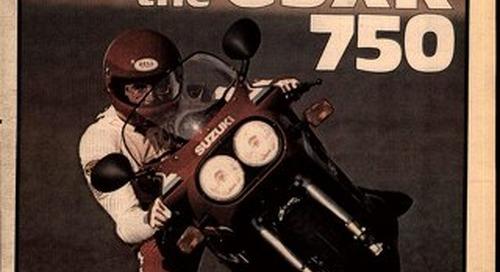 Cycle News 1985 02 20