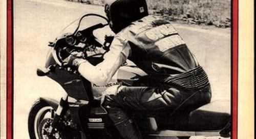 Cycle News 1985 03 13