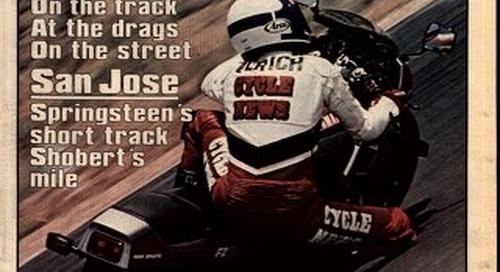 Cycle News 1985 05 15
