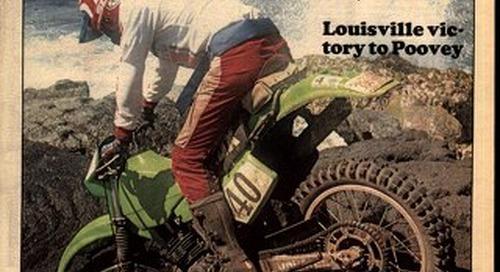 Cycle News 1985 06 12