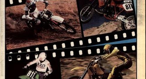 Cycle News 1985 07 31