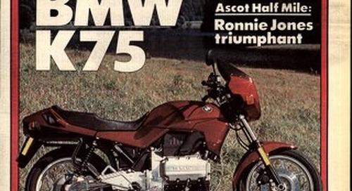 Cycle News 1985 10 02