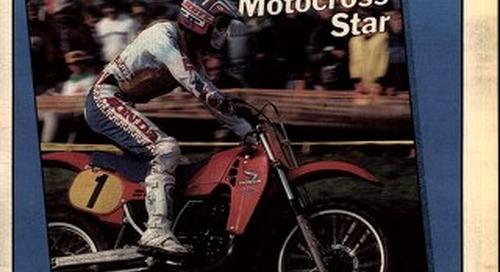 Cycle News 1985 10 09