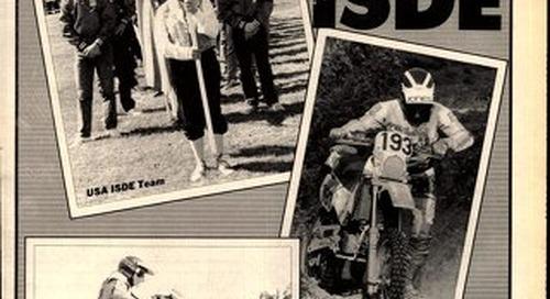 Cycle News 1985 10 23