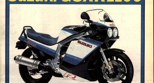 Cycle News 1985 10 30