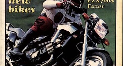Cycle News 1985 11 06