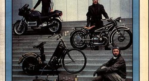 Cycle News 1985 11 13