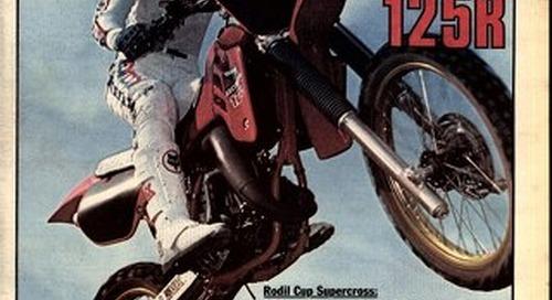 Cycle News 1985 11 20